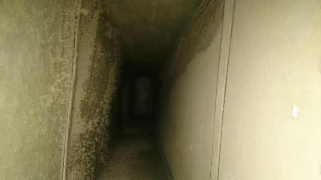 Air Duct Cleaning services Hamilton Township