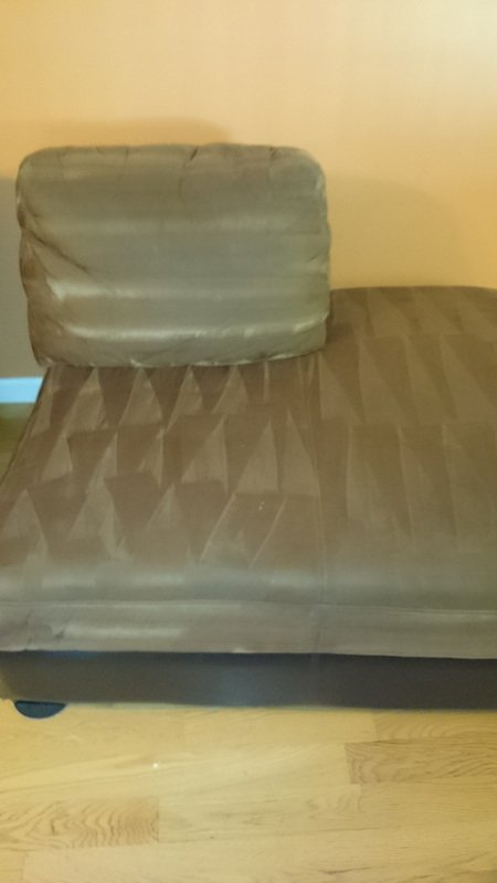 Upholstery cleaning Services In hamilton Township Nj