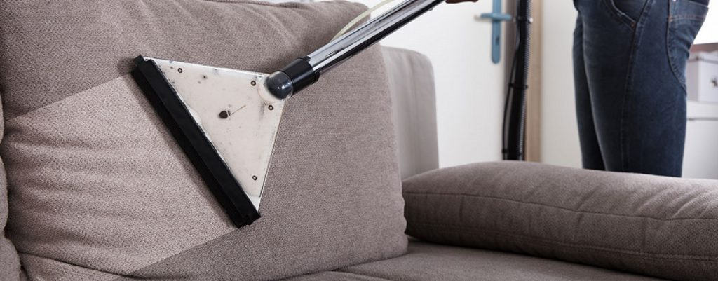 Best Upholstry Cleaning Services In hamilton