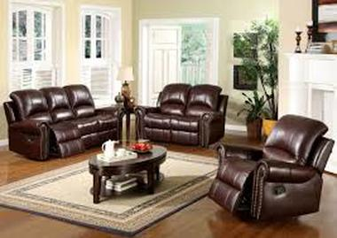 Upholstery Cleaning Services 1
