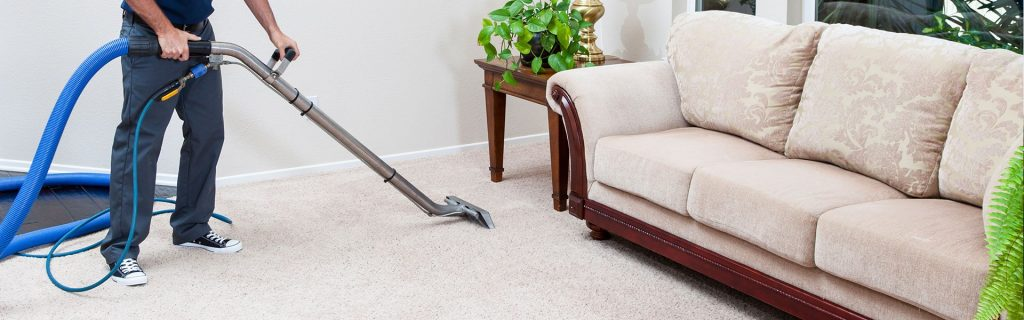 Carpet Cleaning Services Hamilton Township