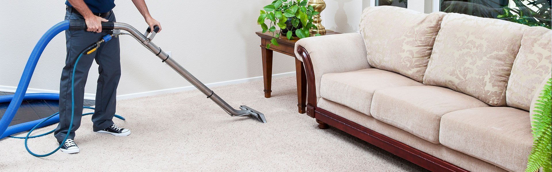 Carpet Cleaning Services In Hamilton NJ