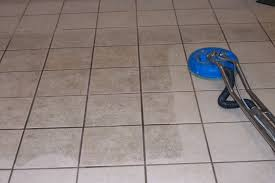 Best Tile & Grout Cleaning Services Hamilton Township