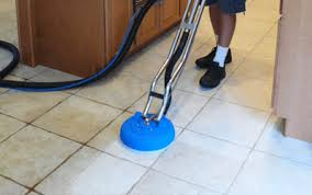Best Best Tile & Grout Cleaning Services Hamilton Township