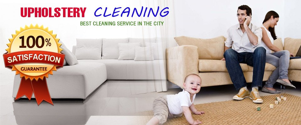 upholstery Cleaning Services Hamilton Township