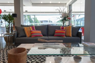Why Upholstery Cleaning is so Important?
